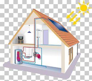 Solar Thermal Energy Solar Energy Solar Power Solar Panels Solar Water Heating PNG