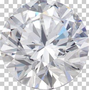 Gemological Institute Of America Diamond Cut Carat Engagement Ring PNG