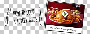 Roast Chicken Roast Beef Cuisine Cooking Roasting PNG