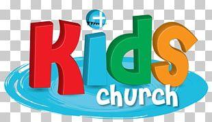 Christian Family Church Christian Church Christianity Child PNG