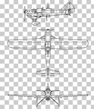 Dewoitine D.520 Dewoitine D.510 Dewoitine D.500 Dewoitine D.338 Vought F7U Cutlass PNG