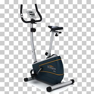 Exercise Bikes Exercise Equipment Bicycle Fitness Centre Physical Fitness PNG