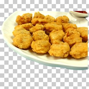 McDonalds Chicken McNuggets Fried Chicken Chicken Nugget KFC PNG