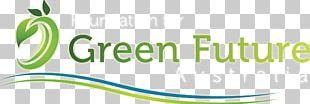 Nature Green Future Australia Logo Natural Environment PNG