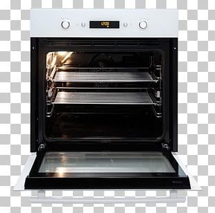 Oven Toaster Kitchen Home Appliance Food PNG