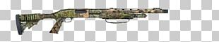 Ranged Weapon Car Gun Barrel Tool Firearm PNG