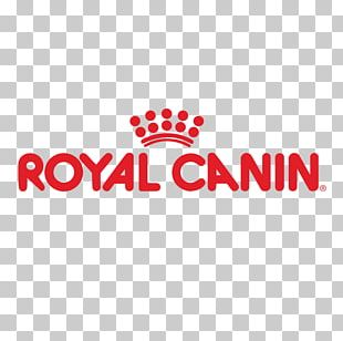 Royal Canin Cat Food Labrador Retriever Dog Food Pet PNG