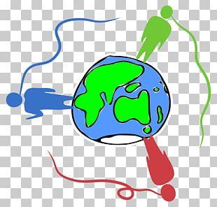 World Communication Translation Globe Language Interpretation PNG