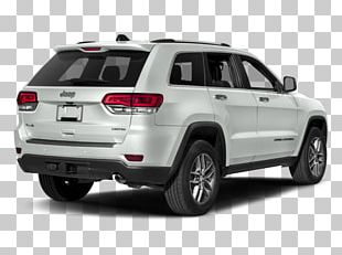 2015 Jeep Grand Cherokee Limited Car Chrysler Jeep Liberty PNG