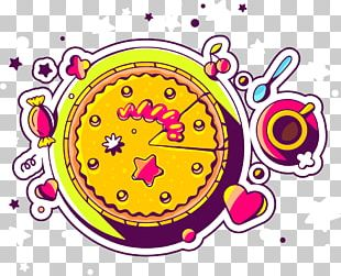 Birthday Cake Drawing Happy Birthday To You Illustration PNG