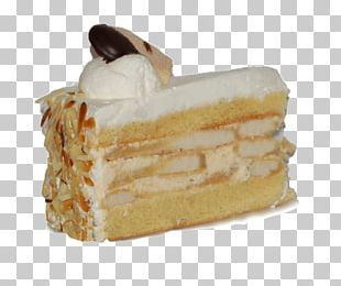 Torte Mille-feuille Coffee Cappuccino Cafe PNG