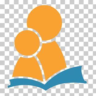 Tutor School Education Student Homework PNG