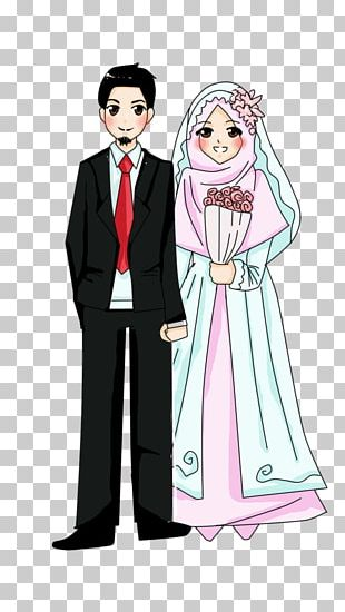 Muslim Wedding Png Images Muslim Wedding Clipart Free Download