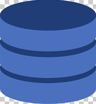 Data Store Computer Icons Database PostgreSQL PNG