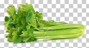 Organic Food Vegetable Greens Vegetarian Cuisine PNG