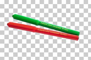 Pen Plastic PNG