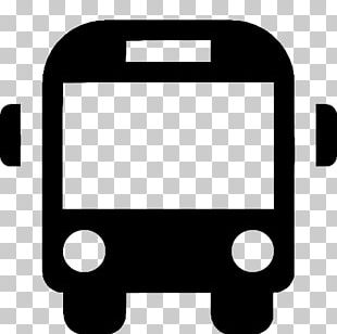 Shuttle Bus Service Computer Icons Suffolk County Transit Transport PNG