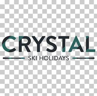 Skiing Tignes Les Arcs Ski Resort Crystal PNG