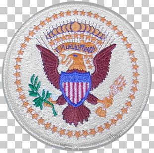 White House Police Force United States Secret Service Security Police PNG