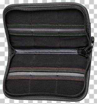 Bag Tasche Samsonite Coin Purse Leather PNG