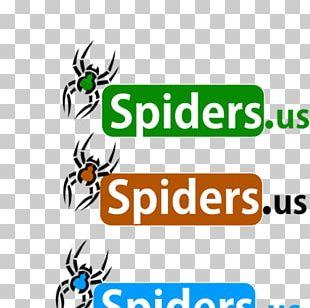 Reindeer Brand Graphic Design Logo PNG