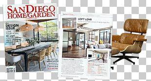 San Diego Home-Garden Lifestyles Magazine Interior Design Services House Kitchen PNG