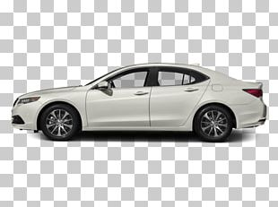 2016 Ford Fusion 2014 Ford Fusion Car Nissan PNG