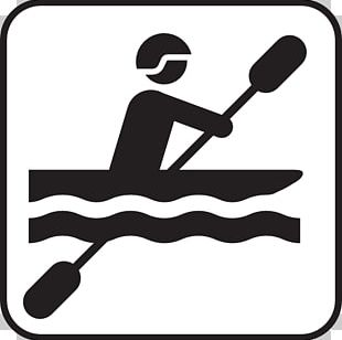 Canoeing And Kayaking Canoeing And Kayaking Computer Icons PNG