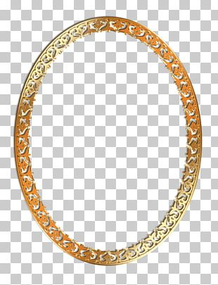 Earring Jewellery Bracelet Gold Necklace PNG