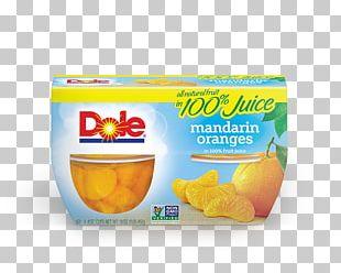 Orange Juice Grapefruit Juice Cocktail Dole Food Company PNG