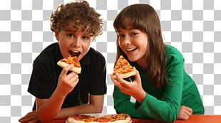 Presto Pizza 94 Fast Food Junk Food Eating PNG