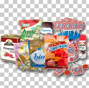 Food Gift Baskets Junk Food Vegetarian Cuisine Hamper Convenience Food PNG