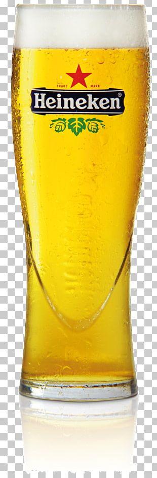 Heineken Premium Light Beer Lager Kronenbourg Brewery PNG