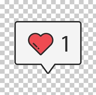 Like Button Computer Icons Social Media Social Networking Service Symbol PNG