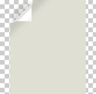 Paint House Room Color White PNG