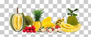 Thai Cuisine Chocolate Bar Banana Organic Food Fruit PNG