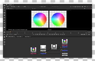 Computer Program Graphics Software Computer Software Screenshot PNG