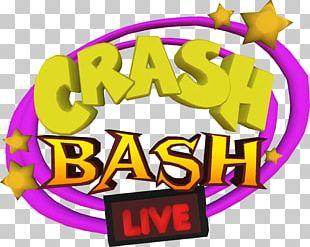 Crash Bash Crash Nitro Kart Video Game Eurocom Infamous PNG