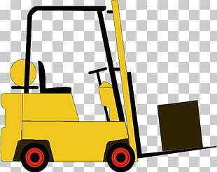 Forklift Transport PNG, Clipart, 3d Animation, 3d Arrows, 3d
