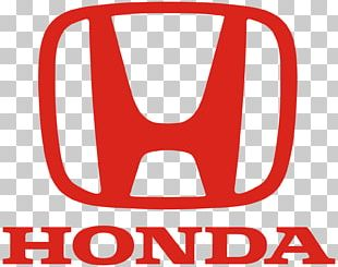 Honda Logo Car Honda Accord PNG