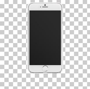 IPhone 4S IPhone 6 Apple IPhone 7 Plus Apple IPhone 8 Plus IPhone 5 PNG