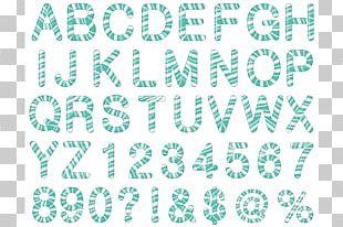 Letter Case English Alphabet Sizzix PNG