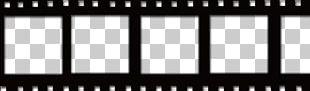 Photographic Film Filmstrip 35 Mm Film PNG