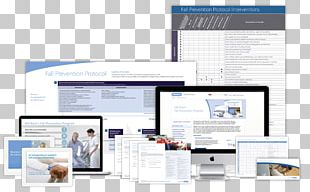 Web Page Computer Software Software Engineering Webmaster PNG