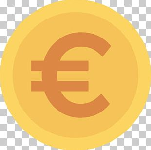 Computer Icons Bitcoin Cash PNG