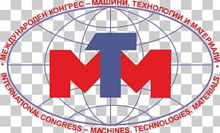 Computer Science Technology Materials Science Engineering PNG