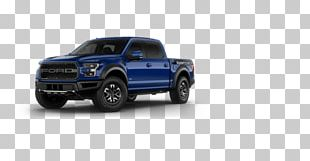 Ford Motor Company Ford F-Series Pickup Truck Ford Ranger PNG