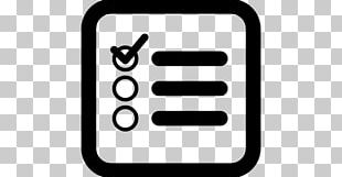 Logo Computer Icons Business PNG