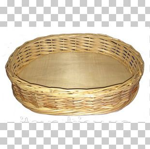 NYSE:GLW Wicker Basket PNG