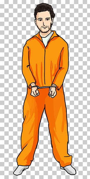 Prisoner Free Content PNG